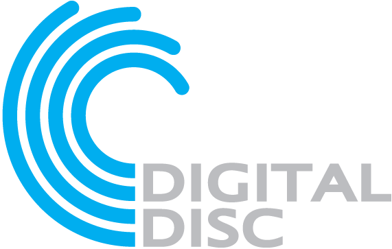 Digital Disc
